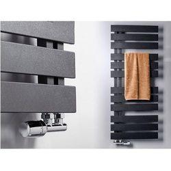 Instal projekt Grzejnik łazienkowy nameless nam-60/180