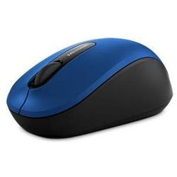 Microsoft  mobile mouse 3600 pn7-00023/ darmowy transport dla zamówień od 99 zł