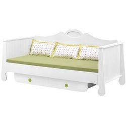 Pinio łóżko 200x90 z szufladą Parole