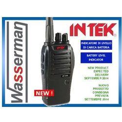 Intek Programator kspl-09 usb (mt466 10w itp)