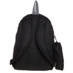 Nike Performance YOUNG ATHLETES HALFDAY Plecak black/cool grey - sprawdź w wybranym sklepie