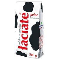 500g mleko w proszku marki Łaciate