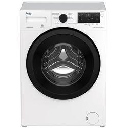 Beko MWTV7633 z kategorii [pralki]