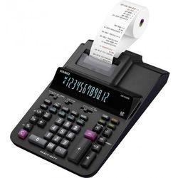 Kalkulator Casio DR-420RE - Super Ceny - Rabaty - Autoryzowana dystrybucja - Szybka dostawa - Hurt (4549526604997)