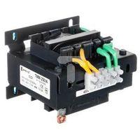 Transformator 1-fazowy tmm 250va 400/48v 16236-9995  marki Breve