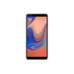 Samsung Galaxy A7 2018 Dual SIM
