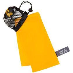 Jack wolfskin Ręcznik wolftowel light (4055001057719)
