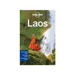Laos, pozycja z kategorii Literatura obcojęzyczna