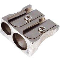 Temperówka metalowa Titanum S1006, 62206
