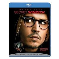 Sekretne okno (5050629396966)
