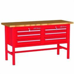Stół warsztatowy P-3-03-01, P-3-03-01