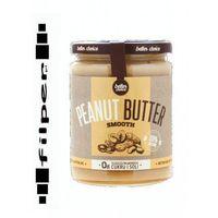Trec Peanut butter smooth masło orzechowe - 350g