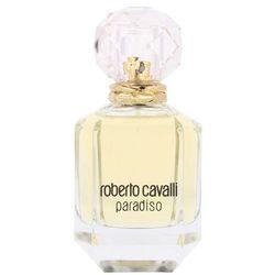 Roberto Cavalli Paradiso Woman 75ml EdP, kup u jednego z partnerów