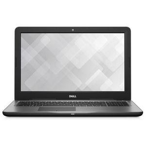 Dell Inspiron 5567-6028