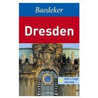 Dresden Baedeker Guide