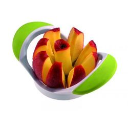 Westmark , krajalnica do jabłek i gruszek