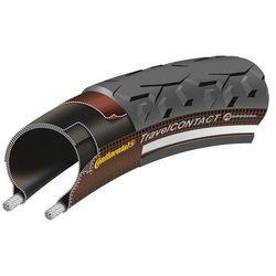 """CO0111340 Opona Continental Travel Contact 26"""" x 1,75"""" REFLEX drutówka - produkt z kategorii- Opony i"""