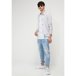 GStar TYPE C 3D TAPERED Jeansy Relaxed fit hadron stretch denim