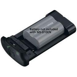 Nikon  ms-d10en koszyk na baterie (4960759125316)