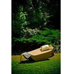 Łóżko ogrodowe ANGELO, kup u jednego z partnerów