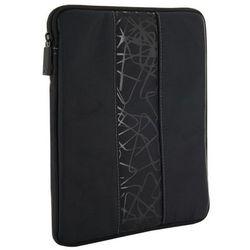 4World Etui Tatoo do tabletu, 9.7' czarno-szare - sprawdź w wybranym sklepie