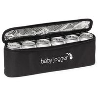 Torba termoizolacyjna BABY JOGGER Cooler Bag