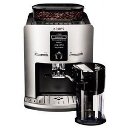 EA829 marki Krups - ekspres do kawy