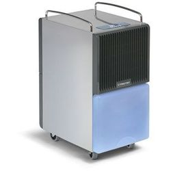 Osuszacz powietrza ttk 122 e do powierzchni do 120 m² marki Trotec