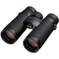 Nikon lornetka MONARCH HG 8X42 BAA793SA