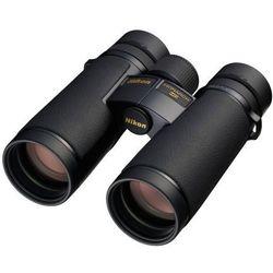 Nikon lornetka MONARCH HG 8X42 BAA793SA + szelki gratis