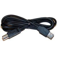 Kabel CASIO - USB do stacji dokującej z kategorii Pozostałe artykuły przemysłowe