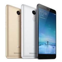 Telefon Xiaomi Redmi Note 3