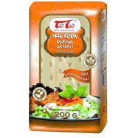 200g makaron ryżowy wstążka marki Tao tao