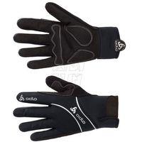 Rękawiczki ODLO NORDIC SPORTS X 792870/15000 L - 792870/15000 L
