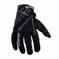 Zimowe rękawice motocyklowe  winter 16 cross marki O'neal