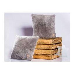 Komplet poduszek włochacz / futrzak / dekoracyjna [ID30], CC9C-611D0_20180901082214