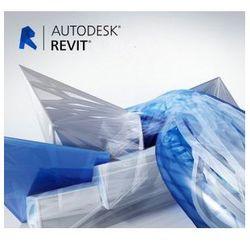 WYPOŻYCZENIE Autodesk Revit LT 2016 Trade In 3 lata, kup u jednego z partnerów