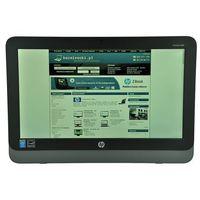 HP ProOne 400 G1 L3E50EA - Intel Core i3 4160T / 19,5'' HD+ / 4 GB / 500 GB / Intel HD Graphics 44