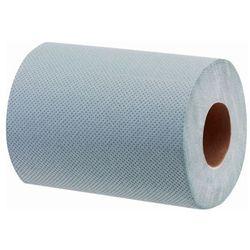 Ręcznik w roli Masterline, 03354