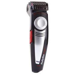 BaByliss For Men Trim and Shave trymetr i maszynka do golenia na mokro, kup u jednego z partnerów