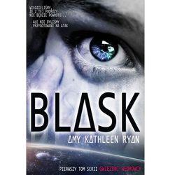 Gwiezdni wędrowcy 1 Blask (kategoria: Fantastyka i science fiction)