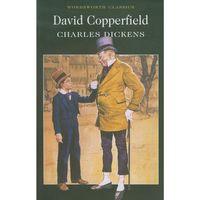 David Copperfield (9781853260247)