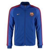 Nike Performance FC BARCELONA Artykuły klubowe sport royal/lyon blue/gym red/university gold