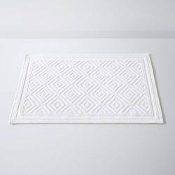 Dywanik łazienkowy, CAIRO, tłoczony wzór, bawełna (1500g/m²), kup u jednego z partnerów