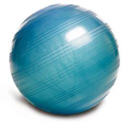 Togu Piłka gimnastyczna  powerball extreme abs