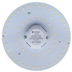 Greenlux GXLM001 - LED panel 56xLED SMD/15W/230V - szczegóły w Liderlamp.pl  Tylko u nas wyprzedaże do -70%