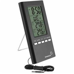 Termometr elektroniczny BROWIN 172801, 172801