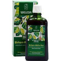 WELEDA BIO sok z ekstraktem z brzozy 200 ml, kup u jednego z partnerów