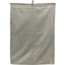 Ręcznik kuchenny Polly szary (5707644528796)