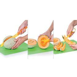Tescoma Nóż do melonów PRESTO TONE,